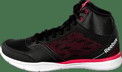 Reebok adidasy I Buty Sportowe Najlepszy wybór butów w