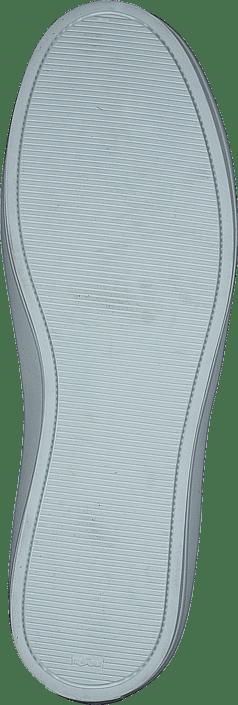 A Pair Odette Parma Nero Schuhe Kaufen Online