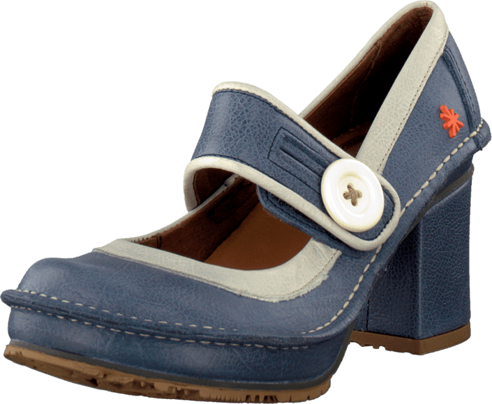 Art Tate Shoes buy art tate 700 crepuscolo blue shoes online | footway.co.uk