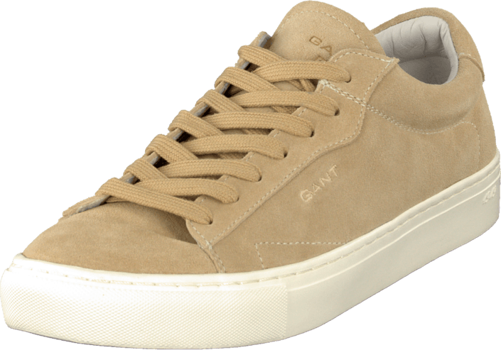 GANT Sand Shoes | Buy Online | ZALANDO