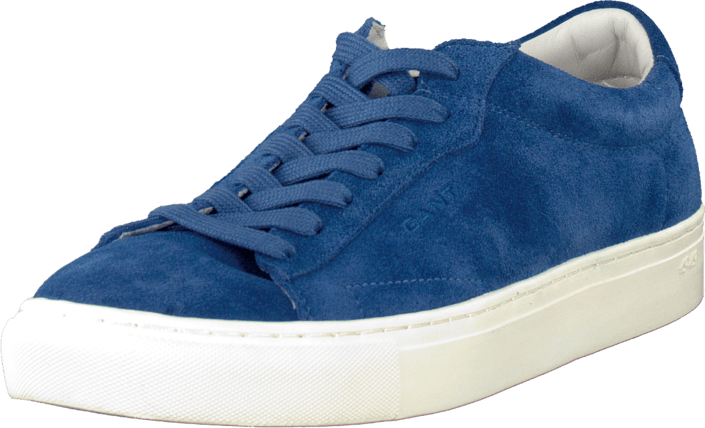Gant - Bryant Vintage Blue