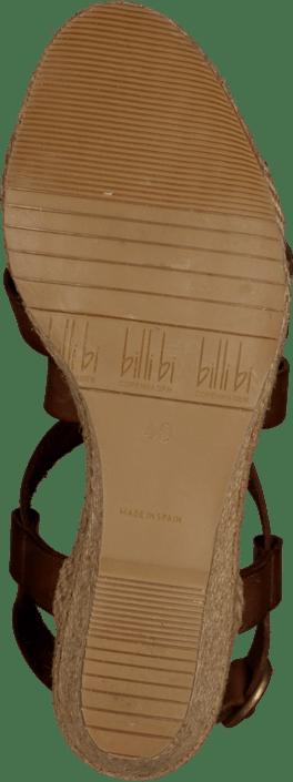 Billi Bi - 983398025 Nut vaqueta