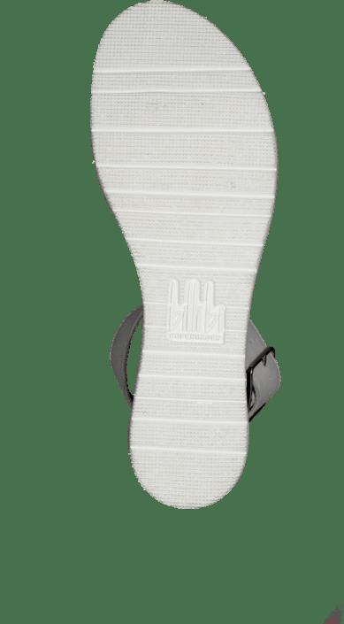 Billi Bi - 1970043 White Averix