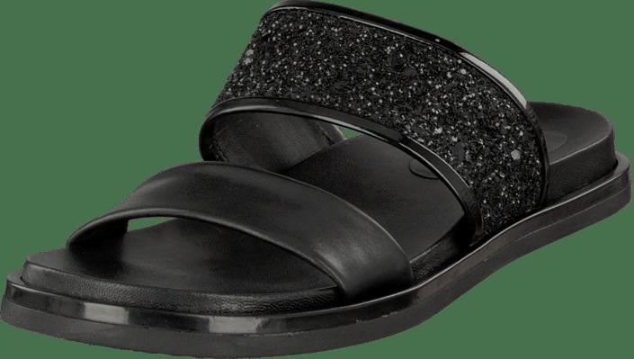 Billi Bi - 1963800 Black calf/black