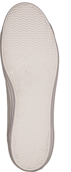 Lacoste - Ziane Chunky Lcr Wht/Wht