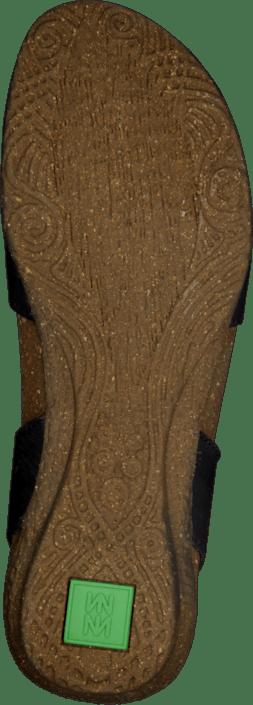 El Naturalista - Wakataua N412 Black