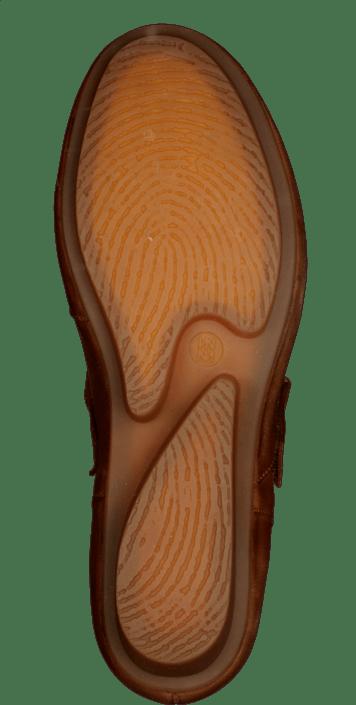 El Naturalista - Code ND24 Wood