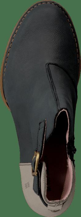 El Naturalista - Colibri N497 Acai-grey