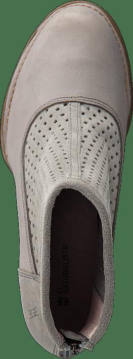 El Naturalista - Colibri N467 Grey