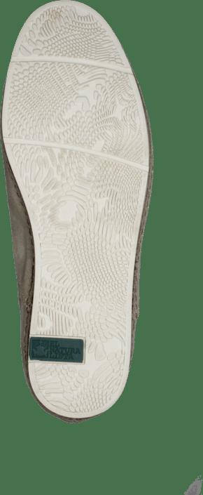 El Naturalista - Cocoi N706 Piedra