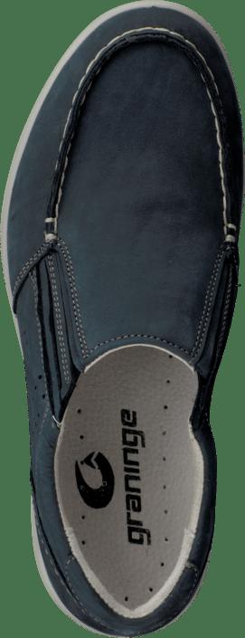 Graninge - 5641613 Navy
