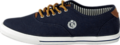 Canterbury Wmns Trainer Navy