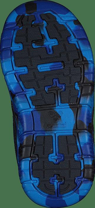 Hummel - Crosslite infant Dress blue