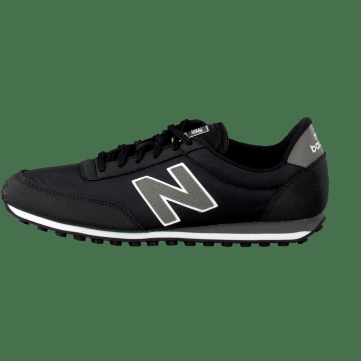 Balance Køb Online New Black Og U410cc 50133 Sneakers Sportsko Sorte 00 Sko wxYwq4r5
