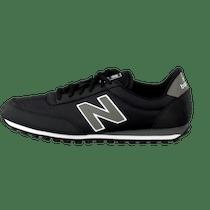 New Balance U410CC Black schwarze Schuhe Kaufen Online