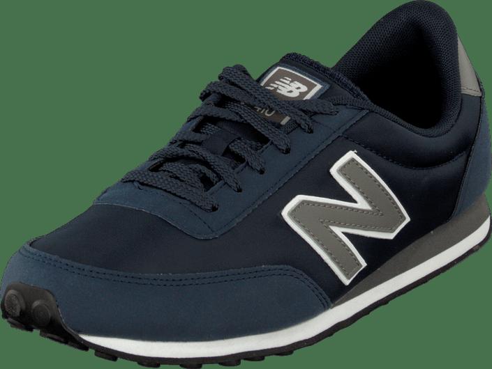 Blå Online se Blue FOOTWAY New Balance U410CB Skor Köp 4wIn7YBAq c899baf2f4be9