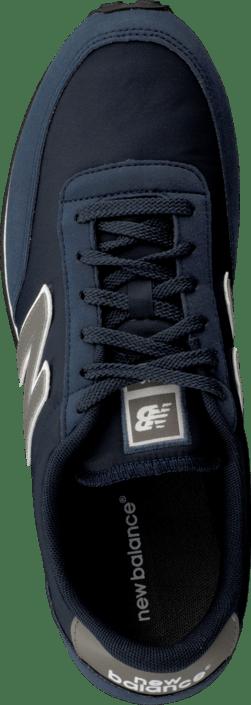 50134 Sko Balance Og Blue New Online Blå Køb U410cb 00 Sportsko Sneakers avSX5xxqw