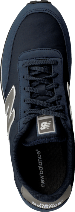 New Balance - M574NN Navy