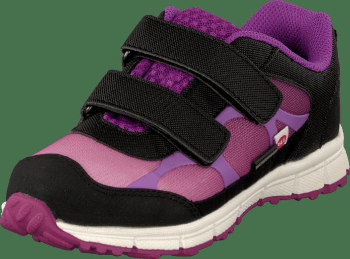 Pax - Marvel Lilac