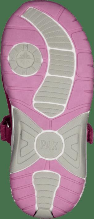 Pax - Kicka Cerise