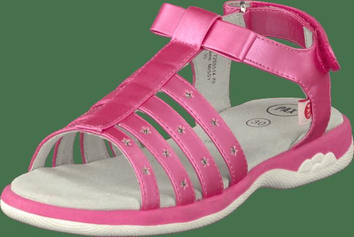 Pax - Missy Pink