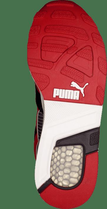 3584105ca815 Buy Puma Puma Trinomic Xt 1 Plus Peacoat-High Risk Red blue Shoes ...