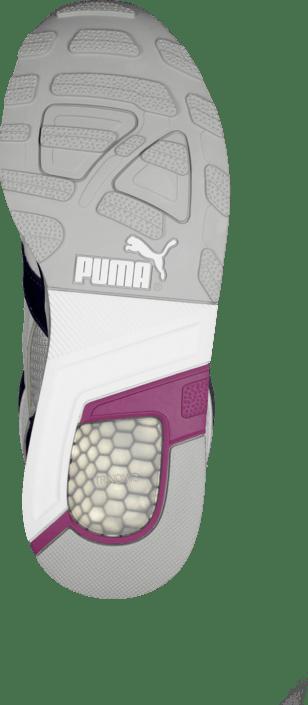 Puma - Puma Trinomic Xt-1+ Wn'S Crown Blue