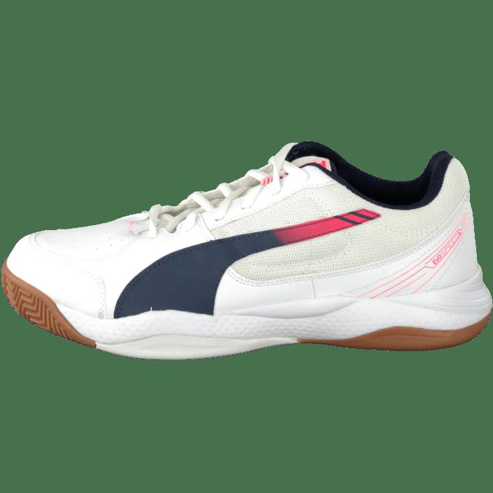 Puma Evospeed Indoor Running Shoe PNG Image   Transparent