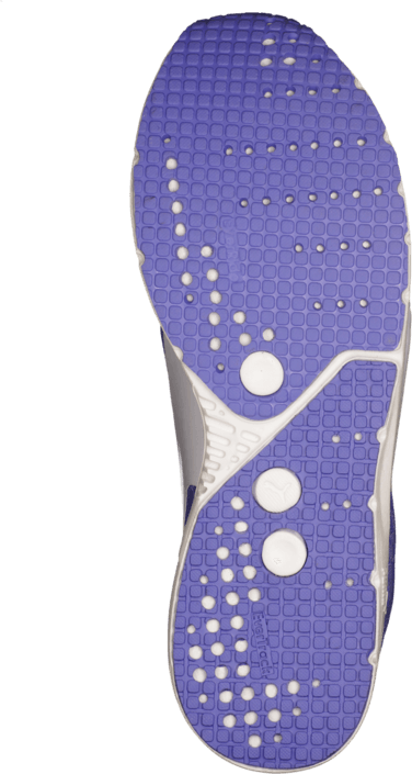 Og Puma V3 Køb 01 Narita Online Sko Wn's Sportsko Ultramarine Sneakers 50185 Blå Speed va4q4wxd