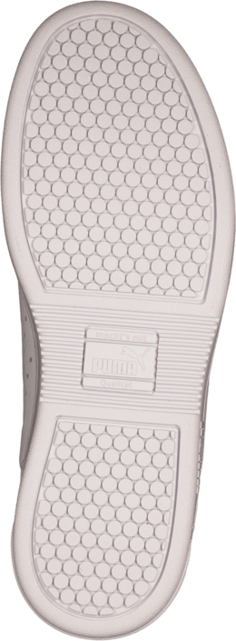 dadfd406736 Acheter Puma Court Star Nm White blancs Chaussures Online