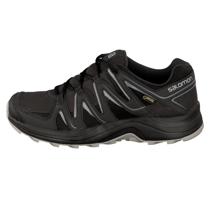 Salomon XA Thena GTX Hiking & Trekking Shoes For Men Buy