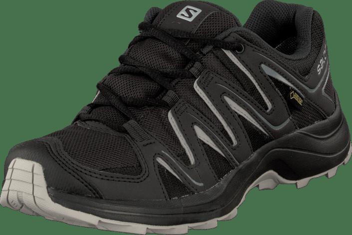Salomon Chaussures Femme Outline GTX: : Sport