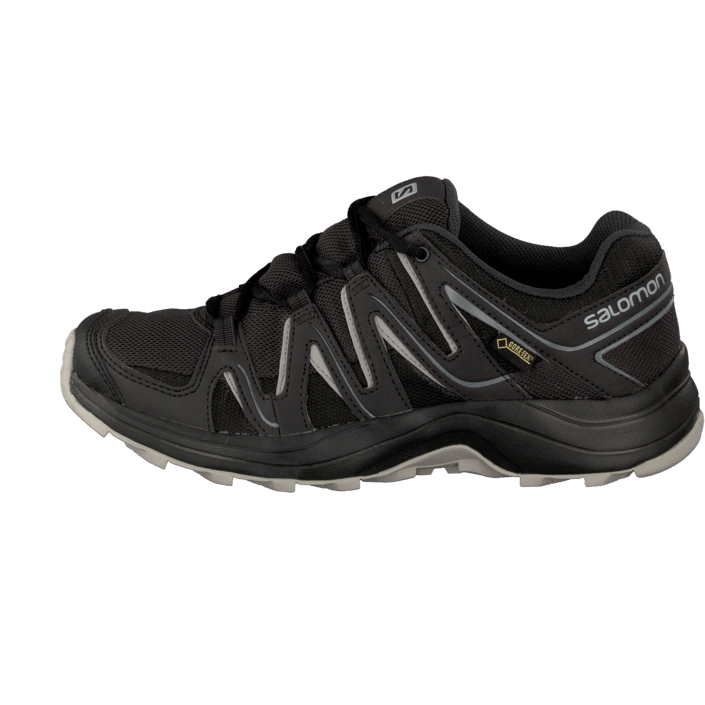 Salomon Xa Thena Gtx W AsphaltBlackDetroit Schuhe Kaufen x3WAC