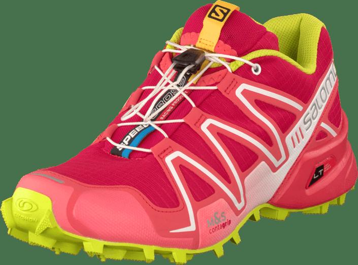 salomon speedcross 3 shoes greece for sale