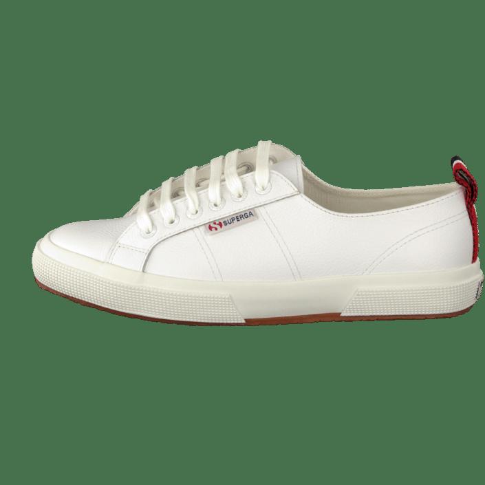 SUS009W60 White