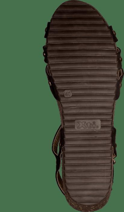 Xti - 27717 Black
