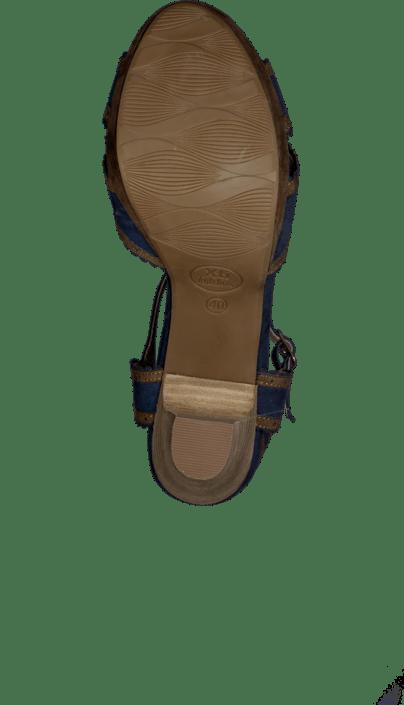 Xti - 29705 Jeans