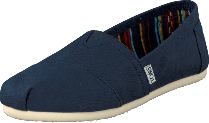 sports shoes 360a9 de3eb Classics Wmn Navy
