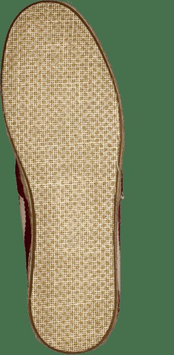 Toms - University Classic Stripes
