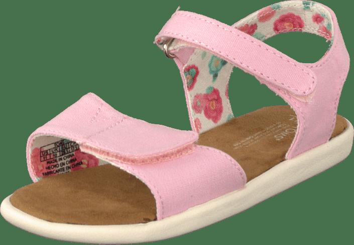 Toms - Sandal Pink