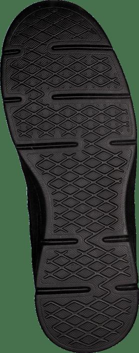 Vans Iso 1.5 (Mono) Black 7745411496