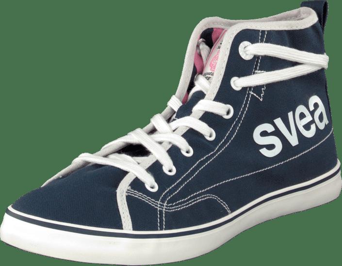 Svea - Smögen 52 Navy