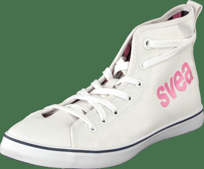 Svea - Smögen 52 White