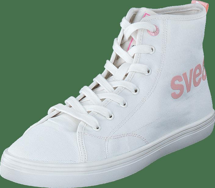 Smögen 52 94 Offwhite/ Pink