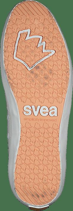 Svea - Smögen 57 Off white
