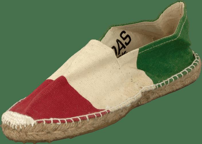 1020-30 Italy