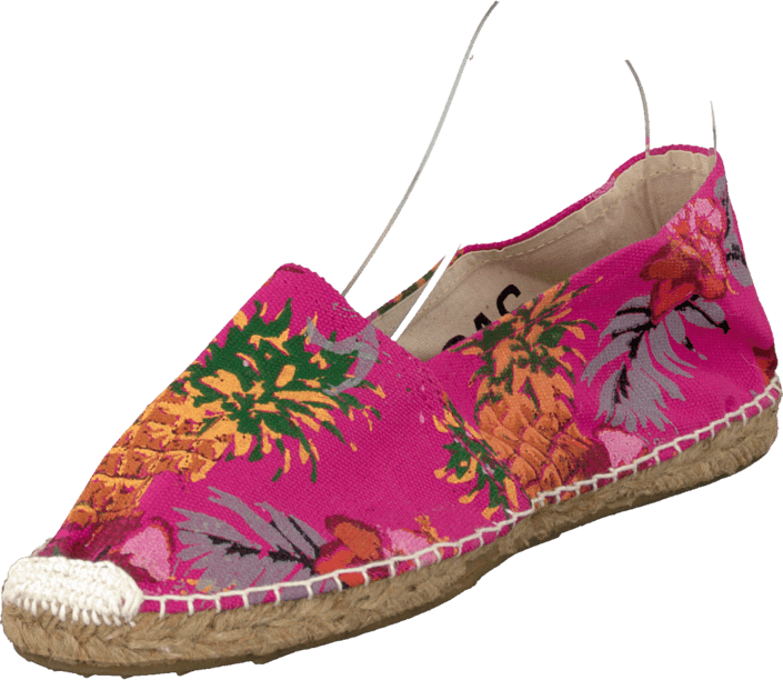OAS Company - 1020-41 Pineapple Flower