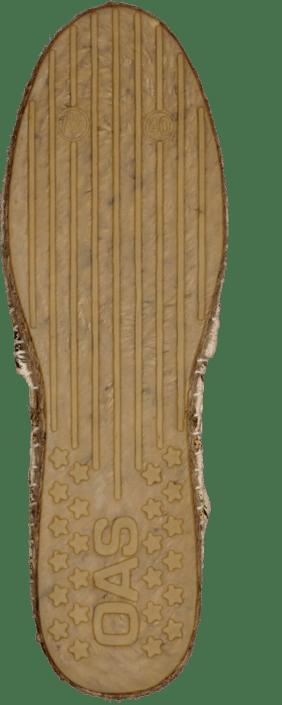 OAS Company - 1020-58 Pina Pina