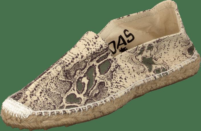 1020-57 Snake