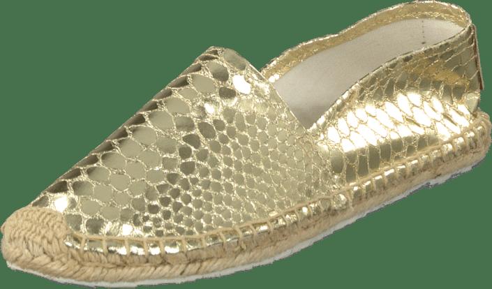 6788f643597 Köp Replay Krama Gold bruna Skor Online   FOOTWAY.se